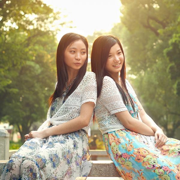 噂話の好きな人の心理や特徴13選 | 恋のミカタ
